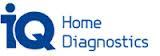 IQ Home Diagnostics